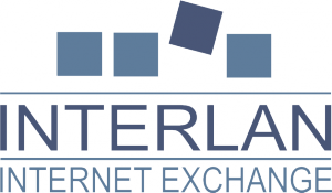 Interlan Logo